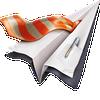 Hypnosystemisches LLC Mail