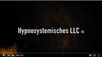Hypnosetherapie.Video