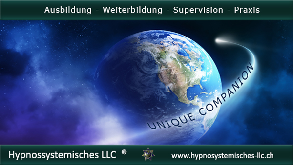 Hypnosystemisches-LLC-Unique-Companion
